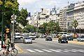 Avenida 9 de Julio (5465176561).jpg