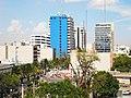 Avenida Carranza San Luis P, Mex..JPG