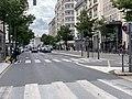 Avenue Berthelot (Lyon) vue en mai 2019 (2).jpg