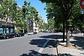 Avenue Victor-Hugo, avenue Henri-Martin, Paris 16e 2.jpg