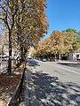 Avenue de Marigny Paris.jpg