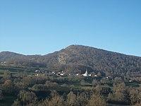 Aveux village.jpg