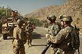 Aviation soldiers provide humanitarian aid to Afghan girls' school DVIDS421307.jpg