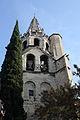 Avignon Saint-Pierre clocher 01.JPG