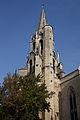 Avignon Saint-Pierre clocher 02.JPG