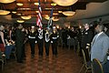 Awards dinner 130119-N-IK959-305.jpg
