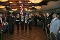 Awards dinner 130119-N-IK959-305.jpg