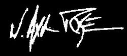 Axl Rose signature black.jpg