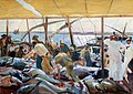 Ayamonte. La pesca del atún, por Joaquín Sorolla.jpg