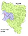 Ayerbe mapa.png