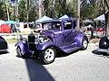 Azalea Festival 2013 - 1930 Ford Model A.JPG