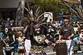 Aztec Dancer (3801760033).jpg