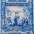 Azulejo facade of the Capela das Almas in Porto (4).jpg
