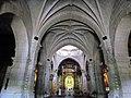 Bóveda y altar Milagros de Amil - panoramio.jpg
