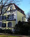 Böcklinstr19 München.jpg