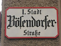 Bösendorferstraße 01.JPG