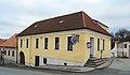 Bürgerhaus 8597 in A-7461 Stadtschlaining.jpg