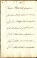 Bürgerverzeichnis-Charlottenburg-1711-1790-016.tif