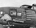 B-17F-25-BO Flying Fortress 41-24554 63rd BS 43rd BG 1943.jpg