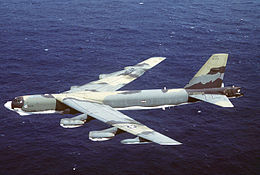 B-52G 60th BS in flight 1984.JPEG