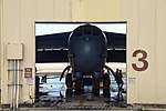 B-52 Stratofortess after Valiant Shield joint air operations 140919-F-UE455-033.jpg