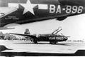 B-57b-3dbw-japan.jpg