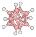 B12H12 icosahedron view2.png