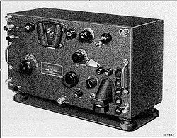 BC-342 - Wikipedia