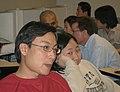 BCIT 2006 02 01 (94325446).jpg