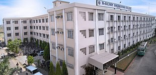 Dr B C Roy Engineering College Durgapur Wikipedia