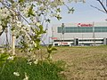 BER - Air Berlin Gebaeude (Berlin Airport - Air Berlin Building) - geo.hlipp.de - 35811.jpg