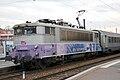 BESANCON- Départ de la 25234 pour Lyon.jpg