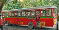 BEST-CNG-bus.jpg
