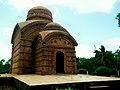 BHUBANESWARI TEMPLE.jpg