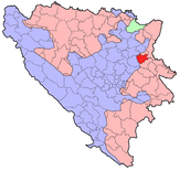 BH municipality location Sekovici.png