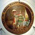 BIB - Gambrinus Schützenscheibe.jpg