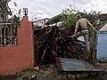 BLM Law Enforcement assist with Hurricane Maria efforts (37306762466).jpg
