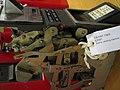 BLW Stamp Vending Machine (1).jpg