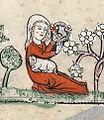 BM-Metz MS1588 0254 détail.jpg