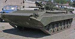 BMP-1 AP 1.jpg