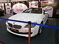 BMW-650i.JPG
