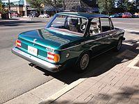 BMW 2002 (9661430867).jpg