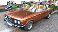 BMW 2002 Baur Convertible Targa (12).jpg