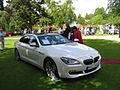 BMW 640i Gran Coupé (7160744017).jpg