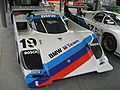 BMW GTP.jpg