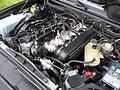 BMW M5 E28 (7362288008).jpg