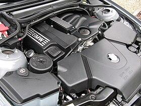 BMW N46.JPG