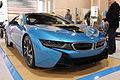 BMW i8 (16282099259).jpg