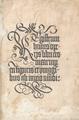 BNCL - Operi de hytoriis etatum mundi, ac descriptione urbium (1493).pdf
