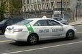BOS CleanAir Cab 07 2011 2827.jpg